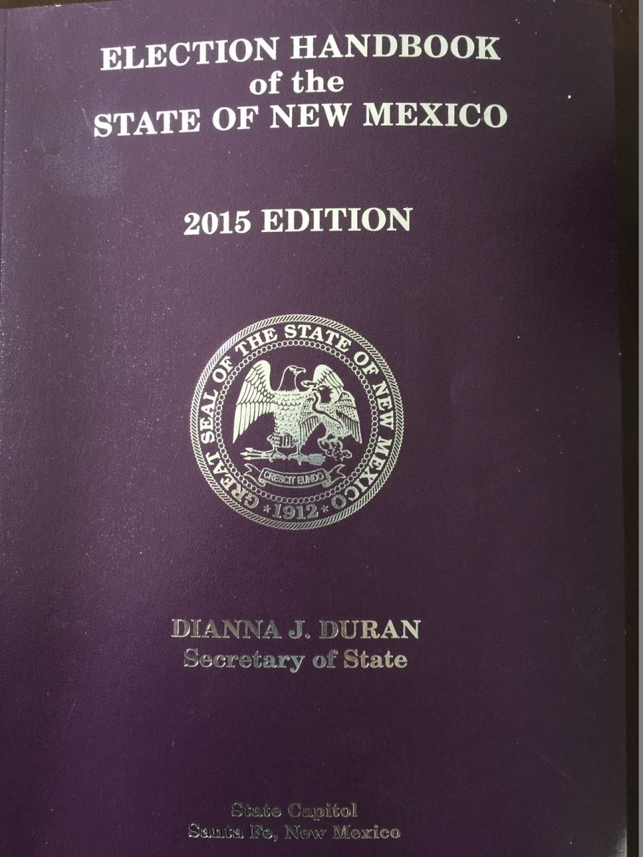 New Mexico Political Journal History Of Bare Board Printed Circuit Phoenix Dynamics All Documents We Cannot Say If These Additional Extralegal Requirements Are For The Purpose Attempting To Hamper A Comprehensive Review