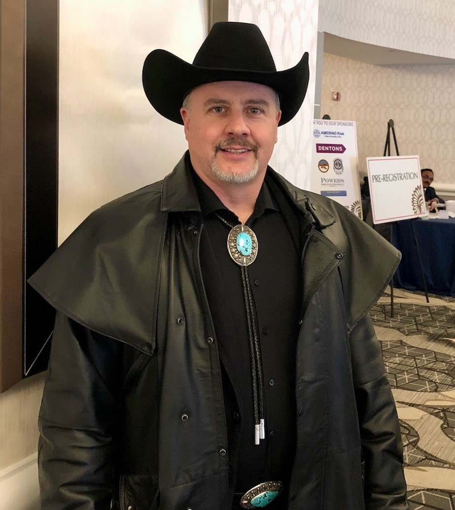 c2bd5682ea365 Dr. Gavin Clarkson is an announced candidate for the Republican nomination  to take on newly-elected Democrat Congresswoman Xochitl Torres Small in her  2020 ...