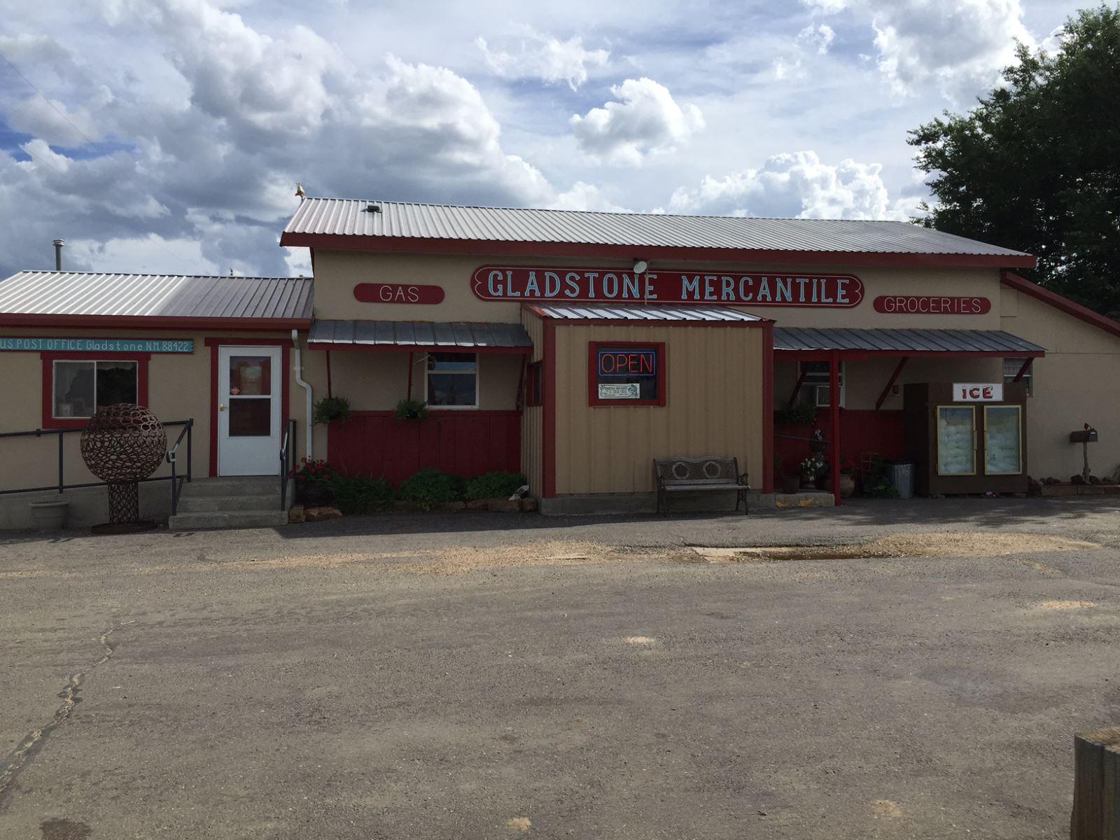 New mexico union county gladstone - Gladstone New Mexico Pop 15